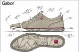 soles design
